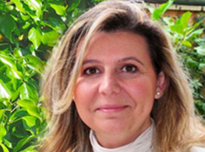 1---Alessandra-Pierini---Presidente