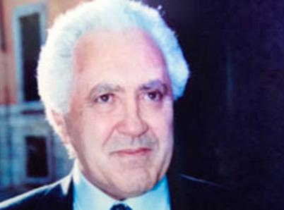 4---Ferdinando-Montuschi---Membro-onorario