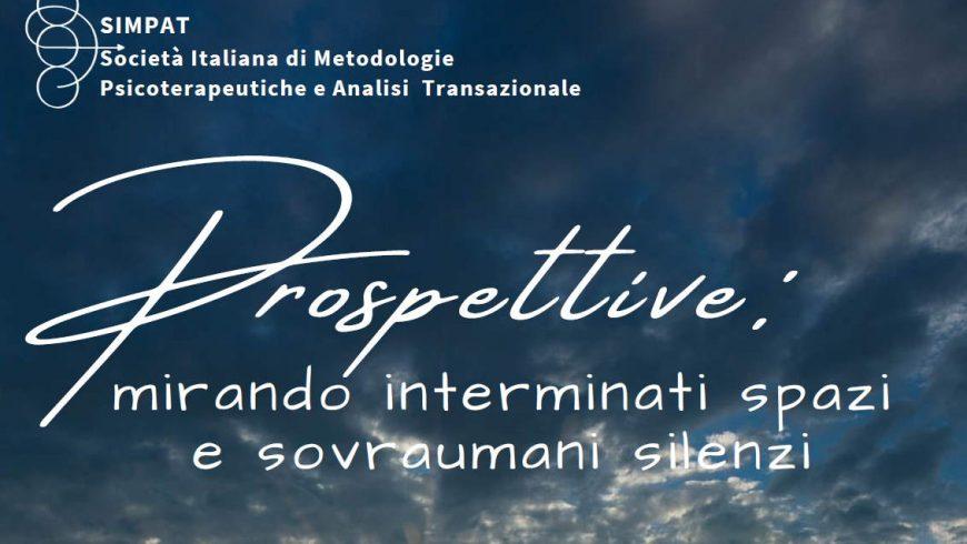Prospettive convegno2
